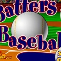 Batter's Up Base Ball Math - Addition Edition