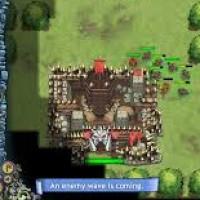 BattleStance - Human Campaign