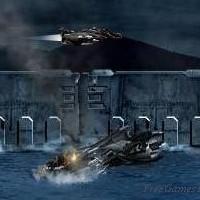 Drakojan Skies: Mission 3