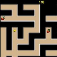 Maze: Episode 38