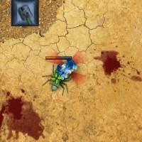 Mecharon 2: Survival