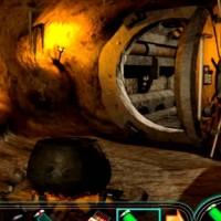 Telescope Game - Part 2